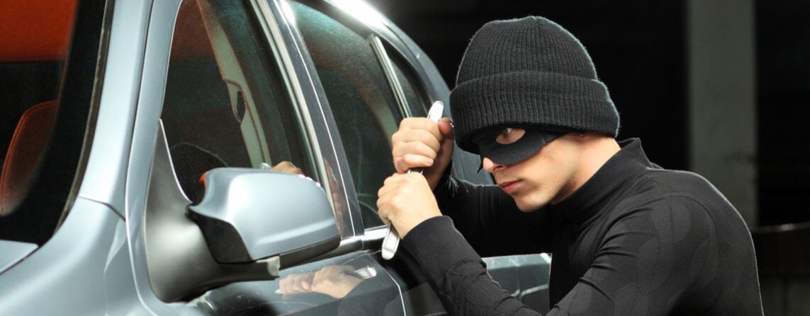 What kind of insurance covers me if my car is stolen or ...